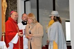 1_biskup009