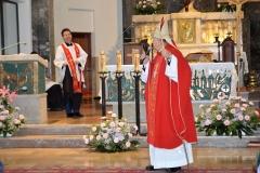 1_biskup014