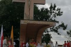 diecezja005