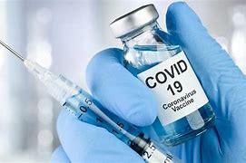 Wiadomości n/t szczepień przeciwko Covid-19
