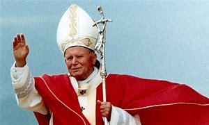 101 rocznica urodzin Jana Pawła II